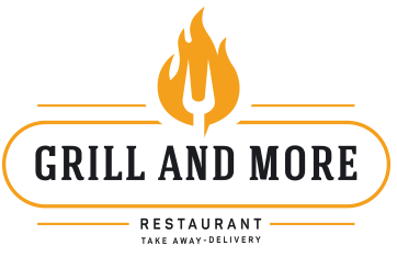 Grill and More